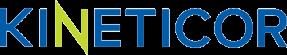 Kineticor Logo